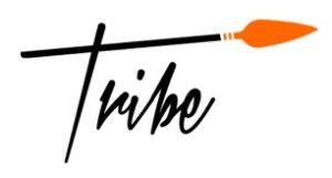 Tribe-2